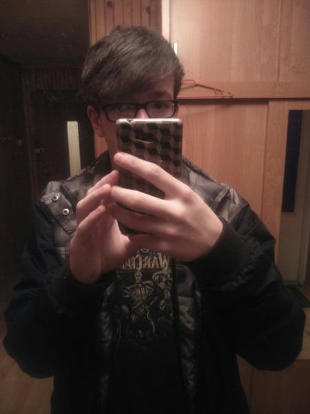 randomkedzior's Profile Photo
