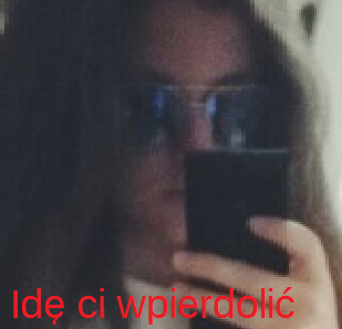 MajaKundera's Profile Photo