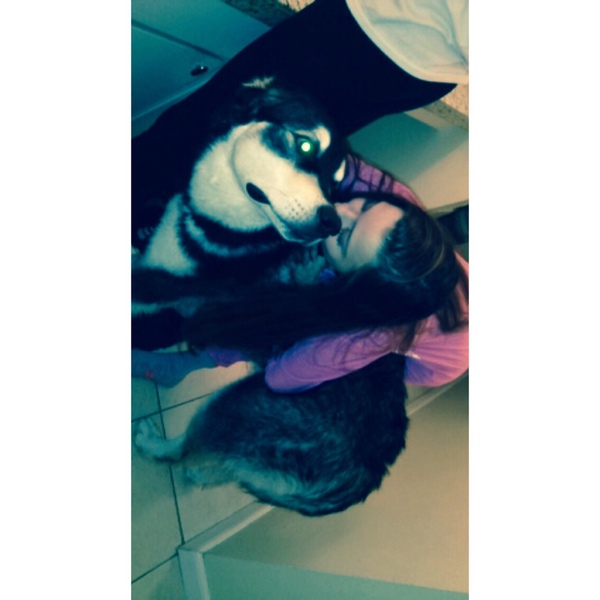 KatinaMarieMazzi's Profile Photo