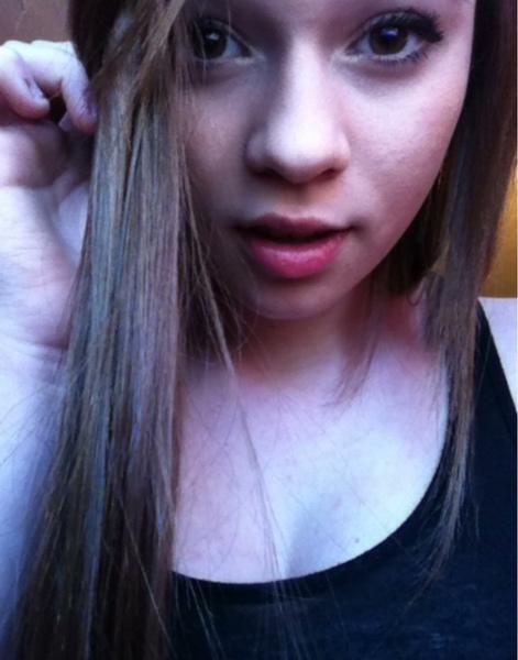 kayaweeks's Profile Photo