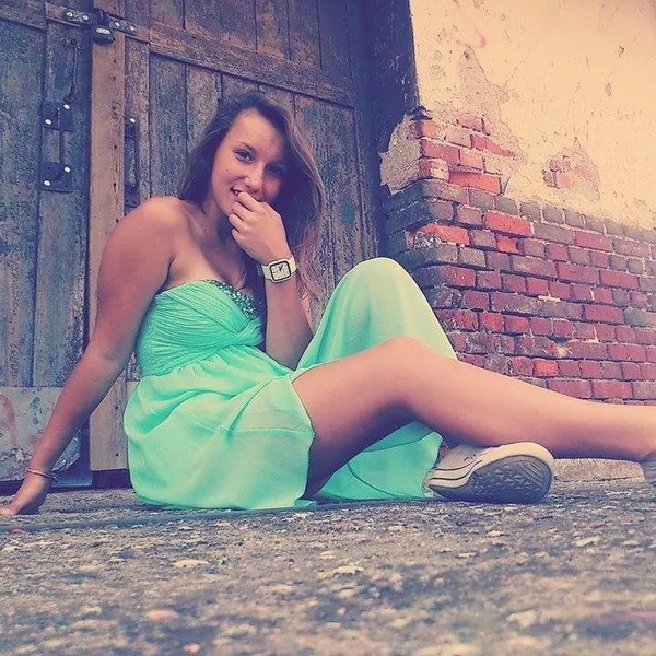 dzojstikx33's Profile Photo
