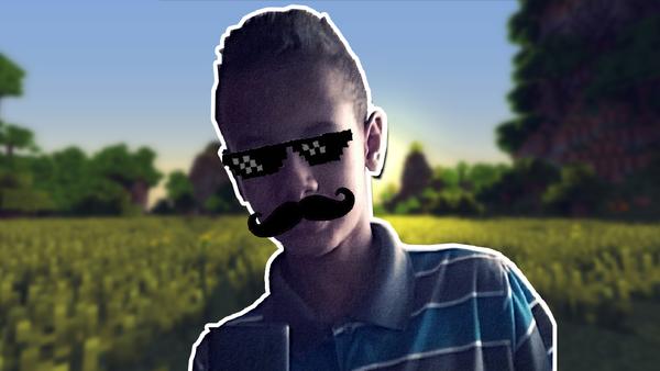 LuccasHD's Profile Photo