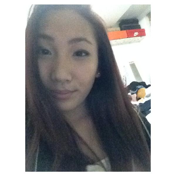 manderrsss's Profile Photo