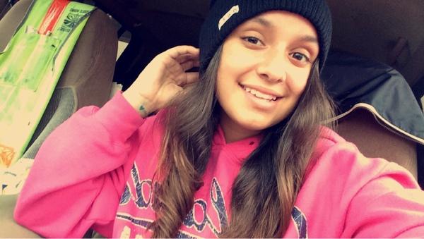 Justine_Nieto's Profile Photo