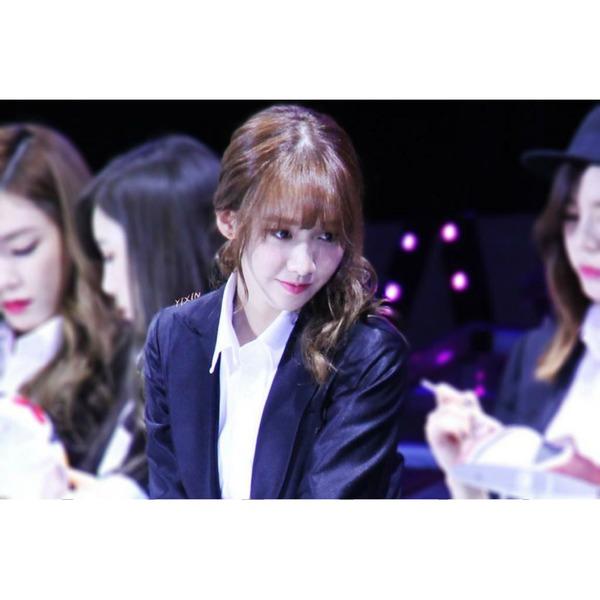ggyoonawh's Profile Photo