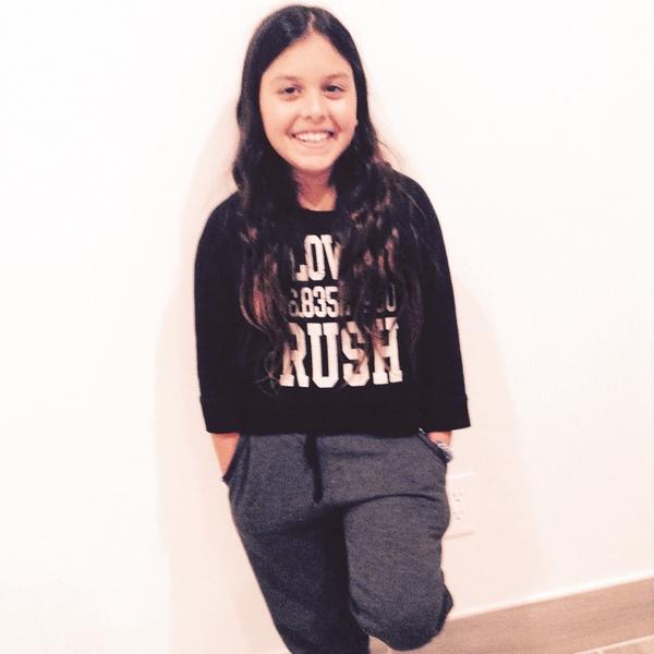 Kelly_Reuben's Profile Photo