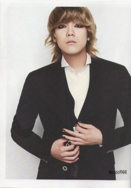 eseshongi's Profile Photo