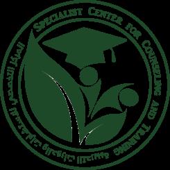 SCTCtrainers's Profile Photo