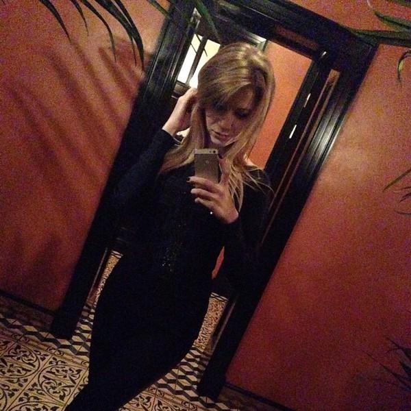 karonskaya's Profile Photo