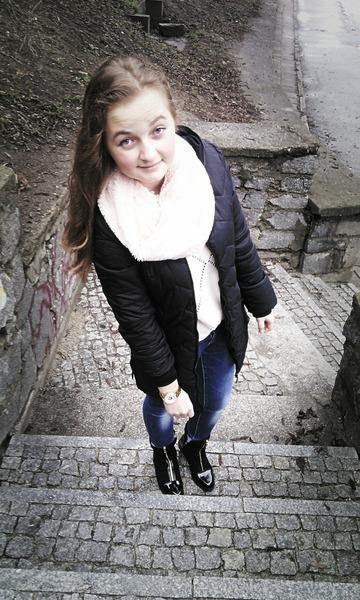 nondesideratoo's Profile Photo