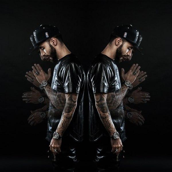 Chris_Wood_Fan's Profile Photo