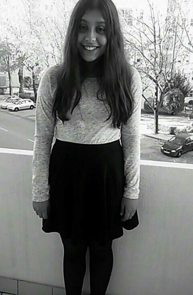 RebecaXxRosa's Profile Photo