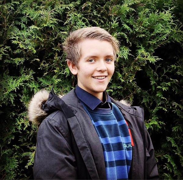 helgi81's Profile Photo