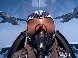 Aqueveqe's Profile Photo