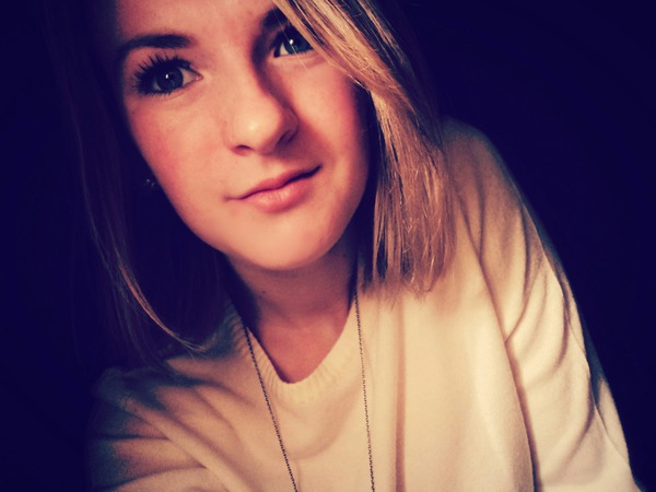 martukinsh's Profile Photo