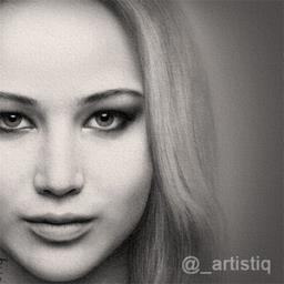 artistiq_onask's Profile Photo