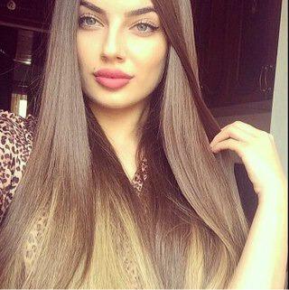 Sarh_5577's Profile Photo