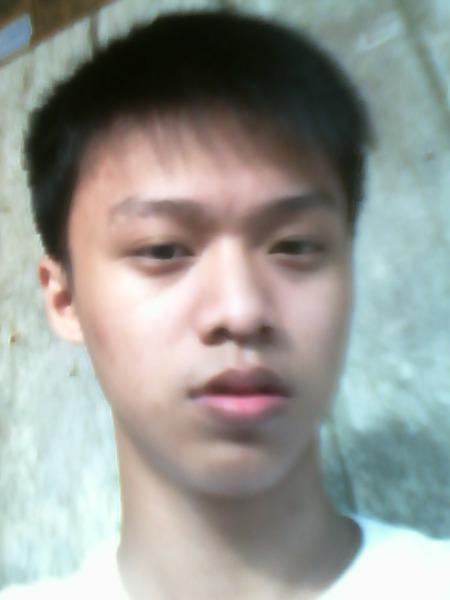 tom_chand's Profile Photo