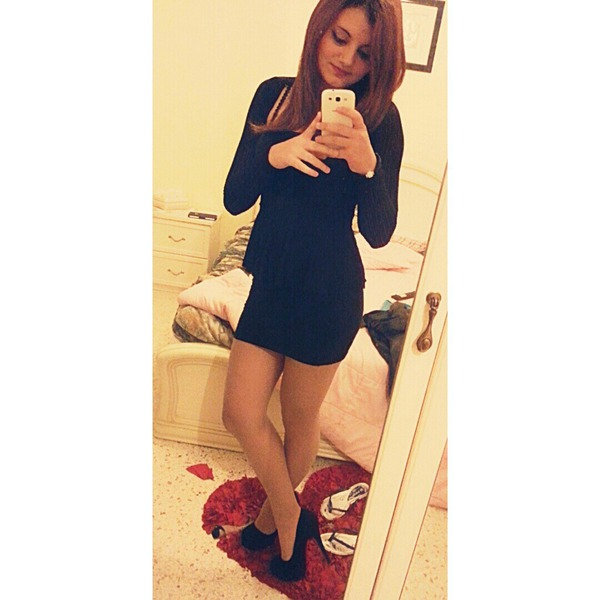 MelissaGanfi's Profile Photo
