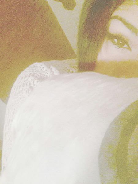 seliin01's Profile Photo