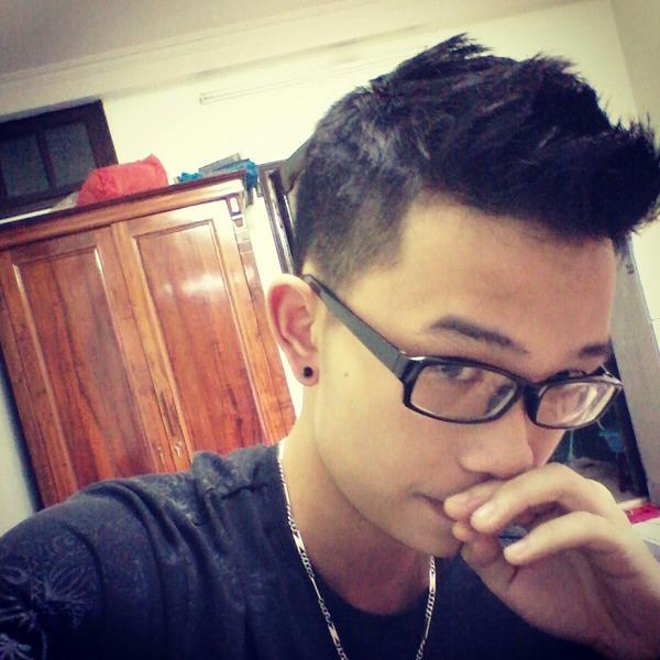 RonaldoTran's Profile Photo