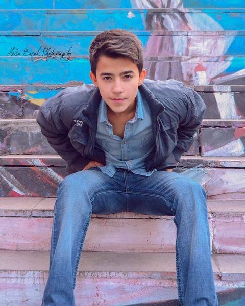 cantari's Profile Photo