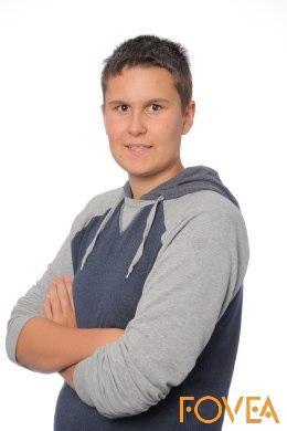 stianfresheim's Profile Photo