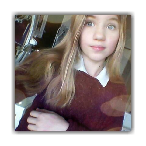 Juliasliv's Profile Photo