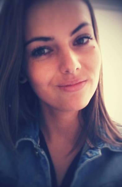 Miweth's Profile Photo