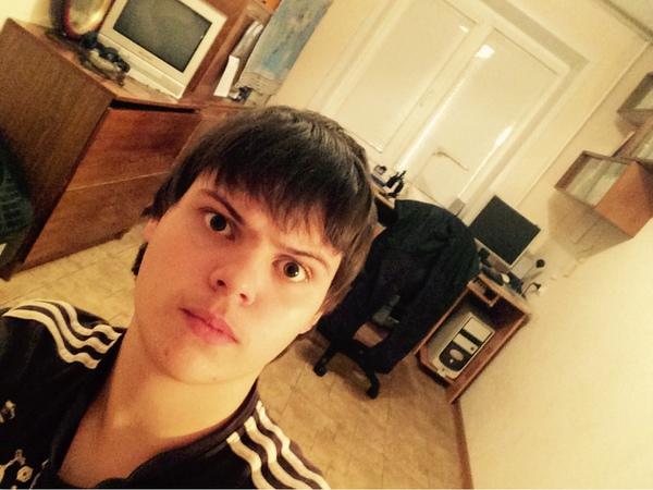 alexmihalyk23's Profile Photo