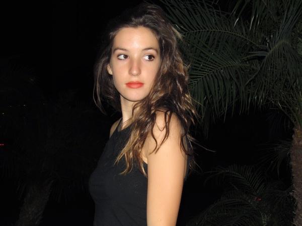 Sagieed's Profile Photo