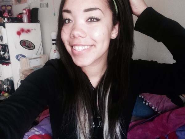 haillurr's Profile Photo