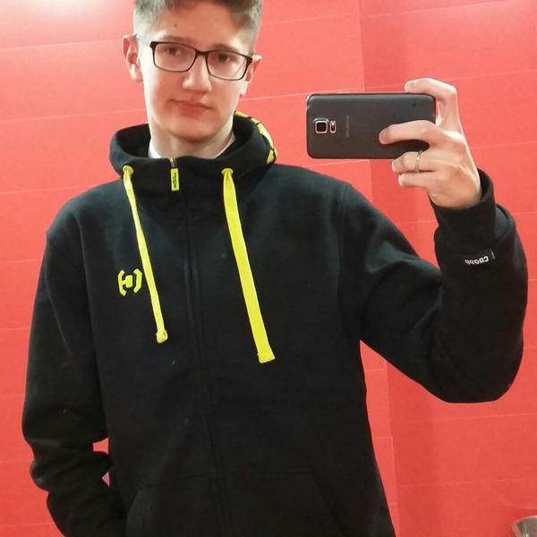 DominikTakiTam's Profile Photo