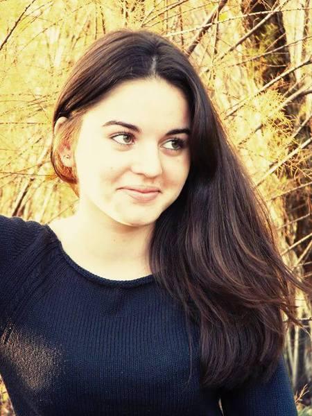 Tania448's Profile Photo