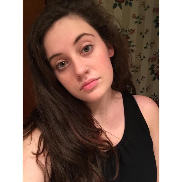 emilygraced's Profile Photo