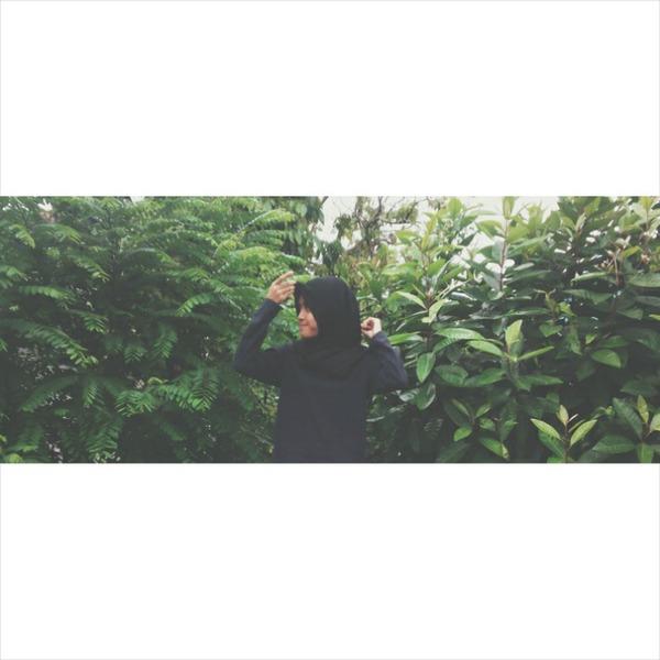 Shesharara's Profile Photo