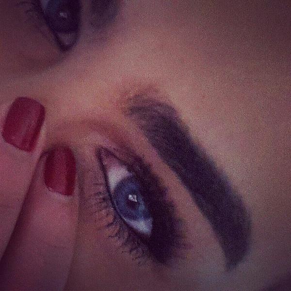 Dana_Kuchuluu's Profile Photo