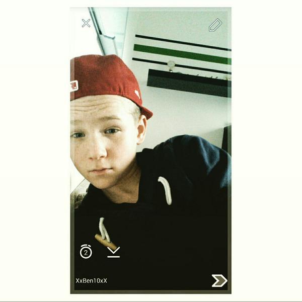 xXKeepAskXx's Profile Photo