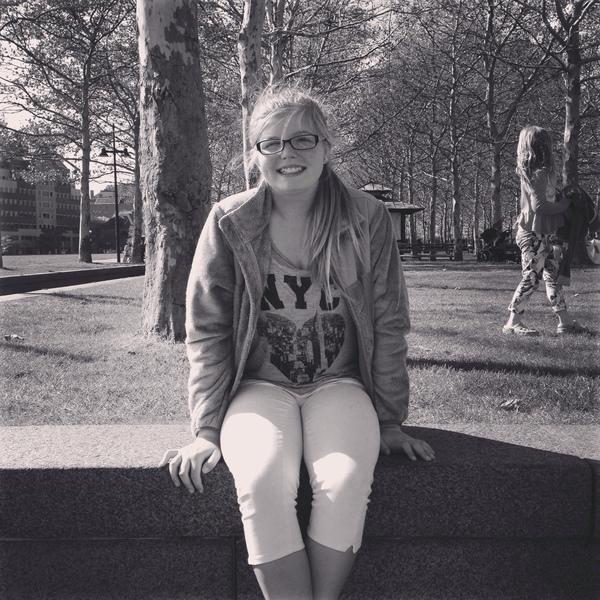 mady_lowe's Profile Photo