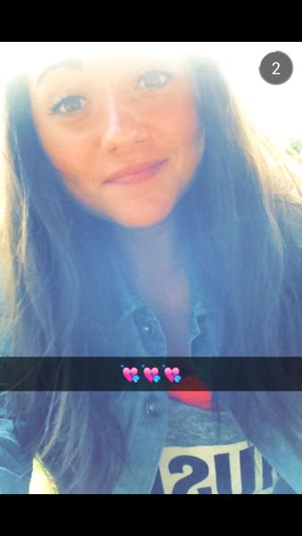 CamilleLJ's Profile Photo