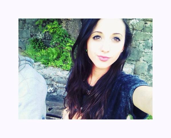 LauraCatellani's Profile Photo
