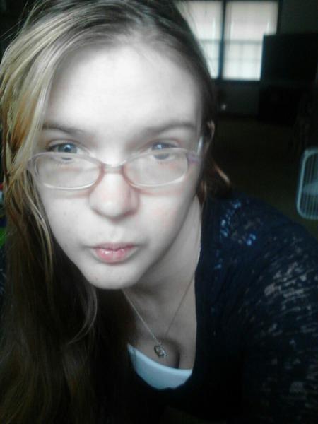 shawtybad2886's Profile Photo
