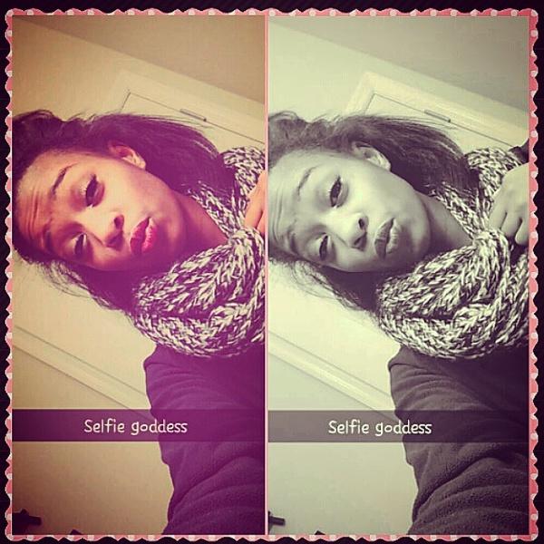 kearanichole's Profile Photo