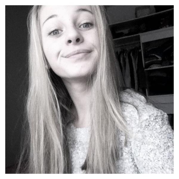 ines_bohm's Profile Photo
