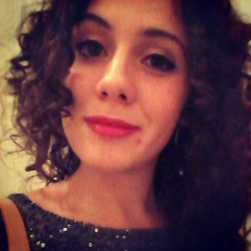 MarinaCornacchia's Profile Photo