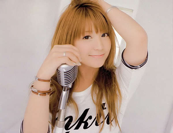 keikosama97's Profile Photo