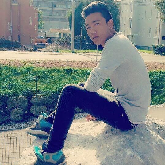 amadiaref22's Profile Photo