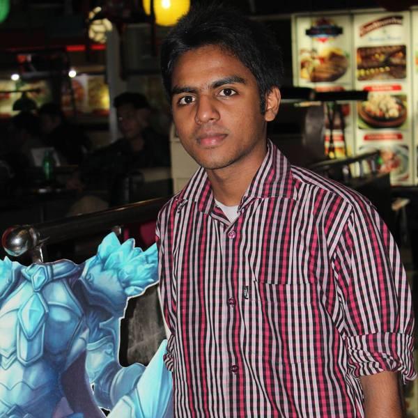 FERESHTA007's Profile Photo