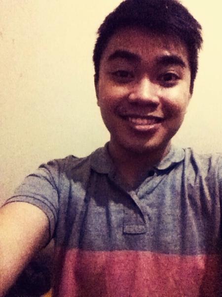 imajanation's Profile Photo