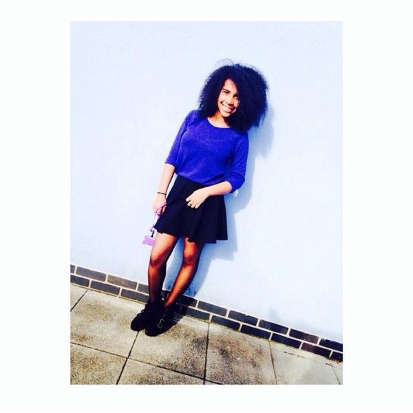 kallia97's Profile Photo